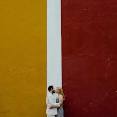 Fotógrafo de bodas Gerardo Rodriguez (gerardorodrigue). Foto del 27.12.2018