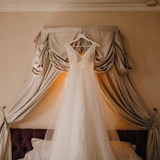 Wedding photographer Aydın Karataş (adkwedding). Photo of 14.12.2018