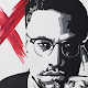 Download Malcolm X Quotes For PC Windows and Mac