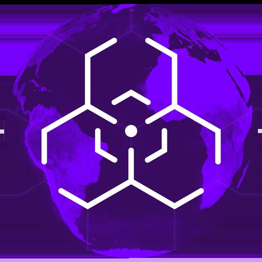 Necrodia 娛樂 App LOGO-硬是要APP