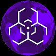 Necrodia icon