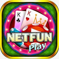 Game Đánh Bài Đổi Thưởng NetFun Play