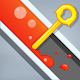Download Color Fall - Pin Pull For PC Windows and Mac