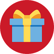 Instant Cash Rewards - Earn Money and Gift Cards