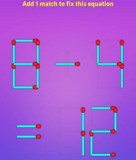 Télécharger Puzzle Hero mod apk screenshots 1