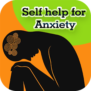 Coping with dating anxiety 2