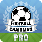 Football Chairman Pro Mod Cho Android