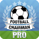 Football Chairman Pro - Build a Soccer Empire for PC