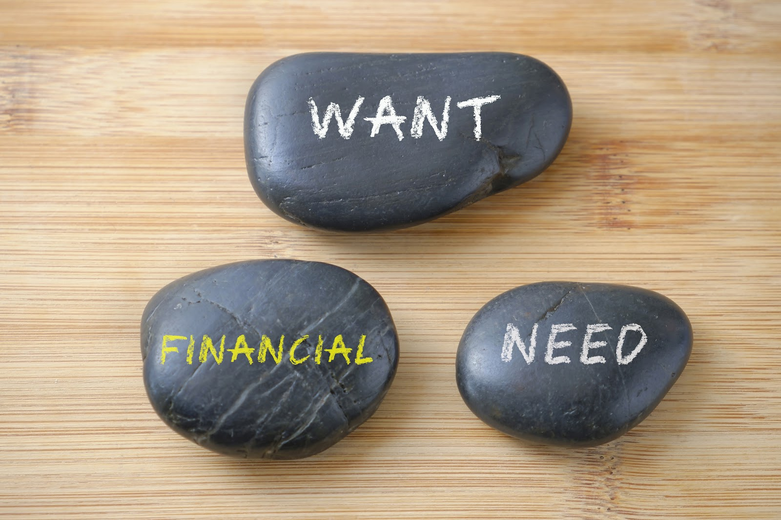 takaful islam finance needs wants