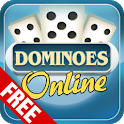 Dominoes Online Free icon