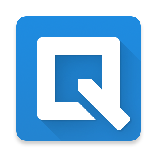 Quip: Docs, Chat, Spreadsheets file APK for Gaming PC/PS3/PS4 Smart TV