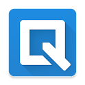 Quip: Docs, Chat, Spreadsheets icon