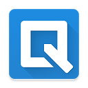 Quip: Docs, Chat, Spreadsheets