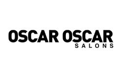 Oscar Oscar