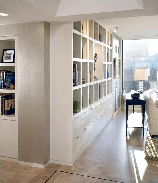 Bookcase Design Ideas - Android Apps on Google Play
