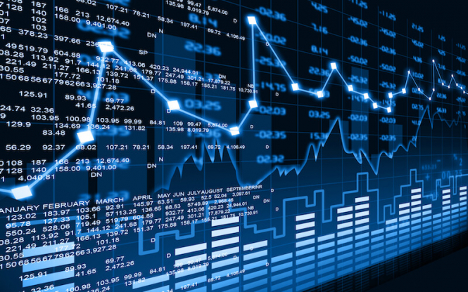 Multidirectional dynamics of European markets confuses investors