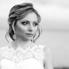 Wedding photographer Anatoliy Trudnenko (Trudnenko). Photo of 30.05.2014