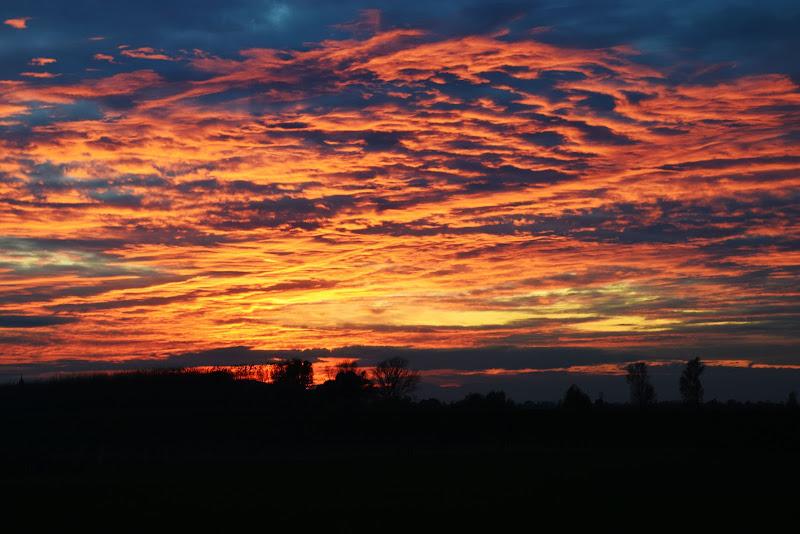 Nuvole rosse di paolo_battilani