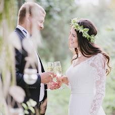 Wedding photographer Elena Mospanenko (meaphoto). Photo of 16.07.2015