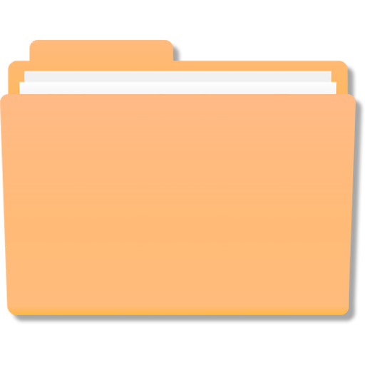 Baixar Explorer File Manager para Android