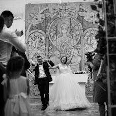 Wedding photographer Sofіya Yakimenko (sophiayakymenko). Photo of 14.07.2018