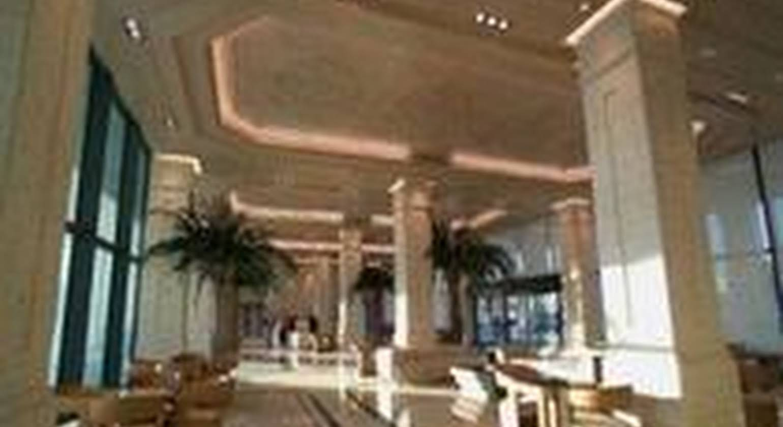 Göksu Ant Hotel