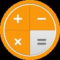 HesapMatiks icon