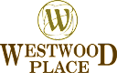 Westwood Place Senior Apartments Homepage