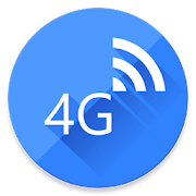 App 3G 4G 5G Signals Booster Prank APK for Windows Phone