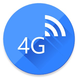3g 4g 5g Signals Booster Prank Android Apps On Google Play