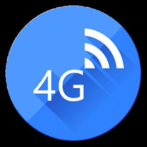 3g 4g speed optimizer pro apk