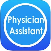 Physician Assistant Test Bank