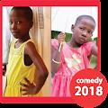 Emmanuella Funny Videos 2018 download