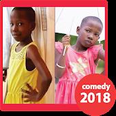 Emmanuella Funny Videos 2018 kostenlos spielen