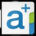 aCalendar+ Calendar & Tasks APK Cracked Download