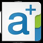 aCalendar+ Calendar & Tasks v1.3.4