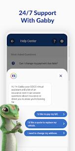 GEICO Mobile – Car Insurance 5