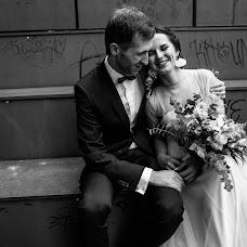 Wedding photographer Oleg Zaycev (olegzaicev). Photo of 12.12.2017