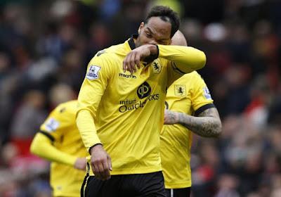 Sunderland transfère un nouveau défenseur