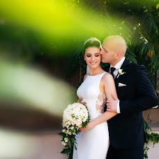 Wedding photographer Yuliya Reznichenko (Manila). Photo of 16.09.2018