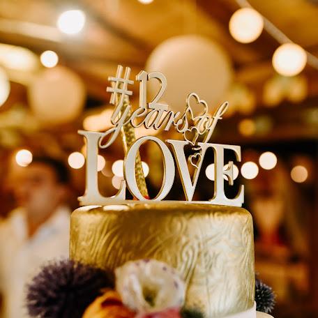 Wedding photographer Nemanja Dimitric (nemanjadimitric). Photo of 10.01.2018