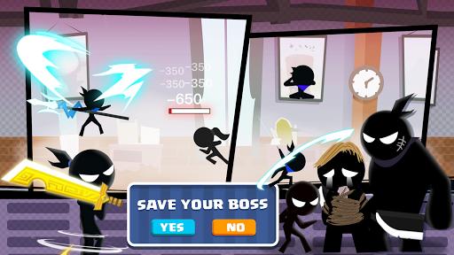 Combat of Hero 0.2.2 screenshots 5