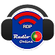 Download Radio RDP Africa Portugal Online For PC Windows and Mac