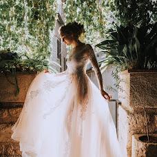 Wedding photographer Yuliya Dobrovolskaya (JDaya). Photo of 19.01.2017