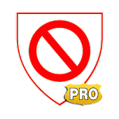 BlackList Pro (call blocker)