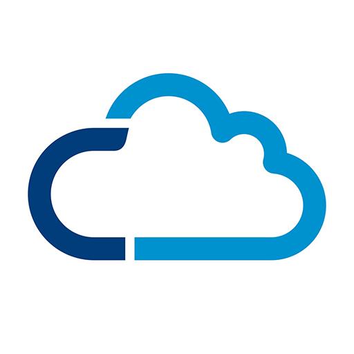 Cloud Compiler