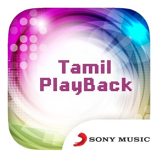 Top Tamil Songs FREE