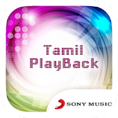 Top Tamil Songs FREE