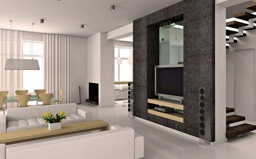 Foto do Idéias do Interior de Casa