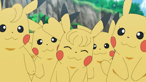 A Plethora of Pikachu! thumbnail